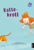 """""""Kattekrøll"""" av Lars Mæhle"""