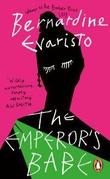"""""""The emperor's babe - a novel"""" av Bernardine Evaristo"""