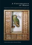 """""""A convergence of birds"""" av Jonathan Safran Foer"""