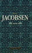 """""""Alle mine dikt"""" av Rolf Jacobsen"""