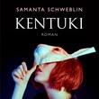 """Kentuki"" av Samanta Schweblin"