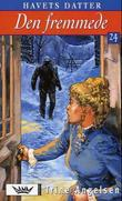 """""""Den fremmede"""" av Trine Angelsen"""