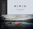 """""""22.07.11 - fra hat til kjærlighet"""""""