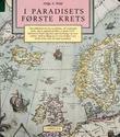 """""""I paradisets første krets"""" av Helge A. Wold"""