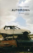 """""""Automobil - gjennom Europas bakgård"""" av Morten A. Strøksnes"""