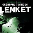 """""""Lenket"""" av Christopher F-B Grøndahl"""