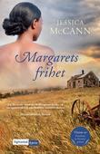 """""""Margarets frihet"""" av Jessica McCann"""