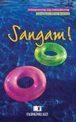 """""""Sangam! integrering og inkludering"""" av Loveleen Rihel Brenna"""