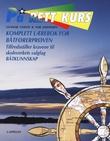 """""""På rett kurs - komplett lærebok for båtførerprøven"""" av Gunnar Ulseth"""
