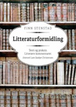 """Litteraturformidling - teori og praksis"" av Finn Stenstad"