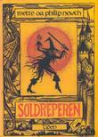 """""""Soldreperen"""" av Mette Newth"""