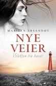 """""""Nye veier"""" av Mariela Årsandøy"""