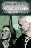 """""""Oppdagelsen - en biografi om Anne Stine og Helge Ingstad"""" av Benedicte Ingstad"""