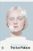 """""""The ice palace"""" av Tarjei Vesaas"""