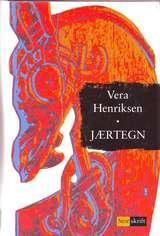 """Jærtegn"" av Vera Henriksen"