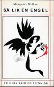 """""""Så lik en engel"""" av Margaret Miller"""