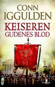 """Gudenes blod"" av Conn Iggulden"