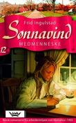 """""""Medmenneske"""" av Frid Ingulstad"""