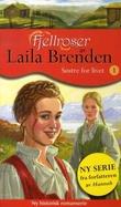 """""""Søstre for livet"""" av Laila Brenden"""