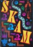 """""""Skam"""" av Salman Rushdie"""
