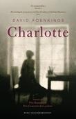 """""""Charlotte - roman"""" av David Foenkinos"""
