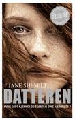 """""""Datteren"""" av Jane Shemilt"""
