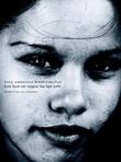 """""""Kom hjem når sorgene har løpt forbi"""" av Ylva Ambrosia Wærenskjold"""