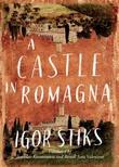 """""""A Castle in Romagna"""" av Igor Sticks"""
