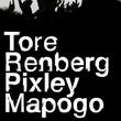 """""""Pixley Mapogo"""" av Tore Renberg"""