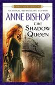 """The Shadow Queen (Black Jewels Novels)"" av Anne Bishop"