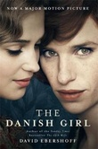 """The Danish girl"" av David Ebershoff"