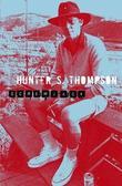 """""""Screwjack"""" av Hunter S. Thompson"""