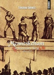 """""""Menneskeham - de henrettede i Norge 1766-1771"""" av Torgrim Sørnes"""