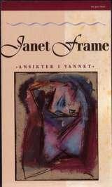 """""""Ansikter i vannet"""" av Janet Frame"""