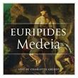 """""""Medeia"""" av Euripides"""
