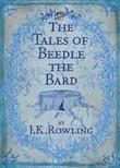 """The tales of Beedle the Bard"" av J.K. Rowling"