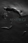 """""""Austalgi - roman"""" av Gunstein Bakke"""