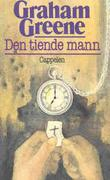 """""""Den tiende mann"""" av Graham Greene"""
