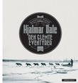 """""""Hjalmar Dale - den glemte eventyrer"""" av Randulf Valle"""