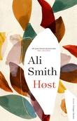 """""""Høst"""" av Ali Smith"""