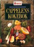"""Cappelens kokebok"" av Aase Strømstad"