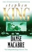 """""""Danse macabre"""" av Stephen King"""