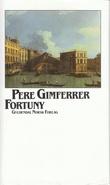 """""""Fortuny"""" av Pere Gimferrer"""