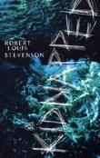 """""""Kidnapped"""" av Robert Louis Stevenson"""