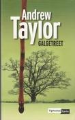 """""""Galgetreet"""" av Andrew Taylor"""