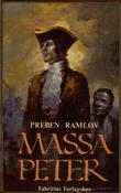 """""""Massa Peter"""" av Preben Ramløv"""