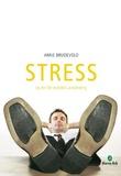 """""""Stress og det lille øyeblikks avspenning"""" av Anne Brudevold"""