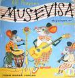 """""""Musevisa"""" av Alf Prøysen"""