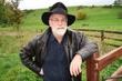 """""""Raising steam - Discworld 40"""" av Terry Pratchett"""