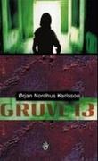 """""""Gruve 13"""" av Ørjan N. Karlsson"""